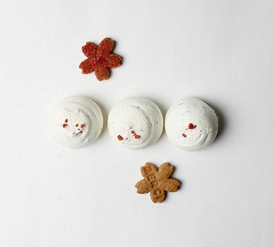 旅菓子東京23番広尾