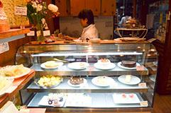 旅菓子東京26番 店舗画像