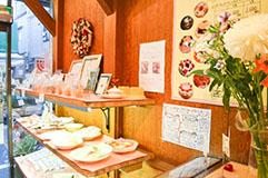 旅菓子東京26番 店舗画像2